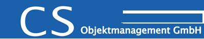 CS Objektmanagement - Gebäudereinigung, Management und Analysen in ganz NRW